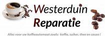Westerduin Reparatie